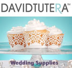 Wedding Packaging and accessories